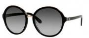 Kate Spade Bernadette/S Sunglasses