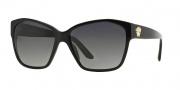 Versace VE4277 Sunglasses