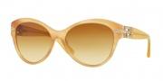 Versace VE4283B Sunglasses