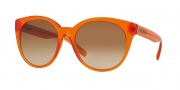 Versace VE4286 Sunglasses