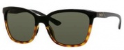 Smith Optics Colette/S Sunglasses