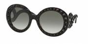 Prada PR 31PS Sunglasses Ornate