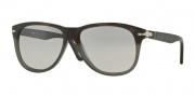 Persol PO3103S Sunglasses