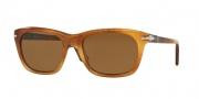 Persol PO3101S Sunglasses