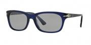 Persol PO3099S Sunglasses