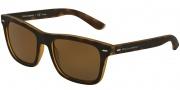 Dolce & Gabbana DG6095 Sunglasses