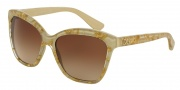 Dolce & Gabbana DG4251 Sunglasses