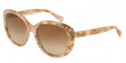 Dolce & Gabbana DG4248 Sunglasses