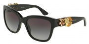 Dolce & Gabbana DG4247B Sunglasses
