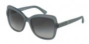 Dolce & Gabbana DG4244 Sunglasses