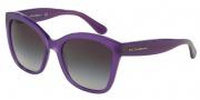 Dolce & Gabbana DG4240 Sunglasses Contemporary