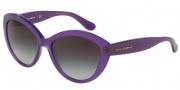 Dolce & Gabbana DG4239 Sunglasses