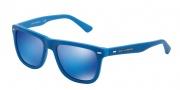 Dolce & Gabbana DG4238 Sunglasses