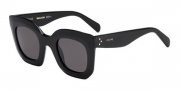 Celine CL 41091/S Sunglasses