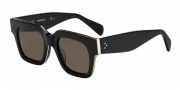 Celine CL 41097/S Sunglasses