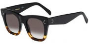 Celine CL 41089/S Sunglasses