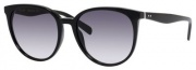 Celine CL 41068/S Sunglasses