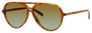 Celine CL 41069/S Sunglasses