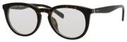 Celine CL 41081/S Sunglasses