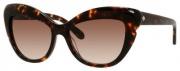 Kate Spade Odelia/S Sunglasses