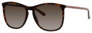 Gucci 3767/S Sunglasses