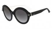 Valentino V696S Sunglasses