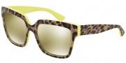 Dolce & Gabbana DG4234 Sunglasses