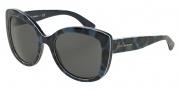 Dolce & Gabbana DG4233 Sunglasses