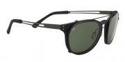 Serengeti Palmiro Sunglasses
