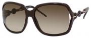 Gucci 3584/S Sunglasses