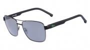 Lacoste L3105S Sunglasses