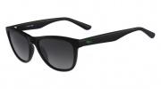 Lacoste L3615S Sunglasses