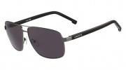 Lacoste L162S Sunglasses