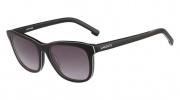 Lacoste L740S Sunglasses