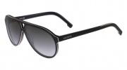 Lacoste L741S Sunglasses