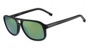 Lacoste L742S Sunglasses