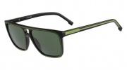 Lacoste L743S Sunglasses