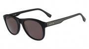 Lacoste L746S Sunglasses