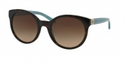 Tory Burch TY7079A Sunglasses