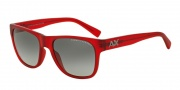 Armani Exchange AX4008 Sunglasses