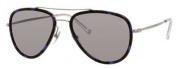 Gucci 2245/N/S Sunglasses