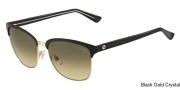 Gucci 4271/S Sunglasses
