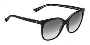 Gucci 3751/S Sunglasses
