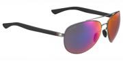Gucci 2266/S Sunglasses