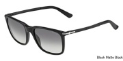 Gucci 1104/S Sunglasses