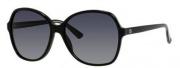 Gucci 3721/S Sunglasses