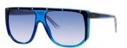 Gucci 3705/S Sunglasses