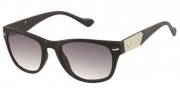 Guess GUP 1018 Sunglasses
