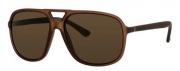 Gucci 1091/S Sunglasses