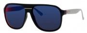 Gucci 1076/S Sunglasses